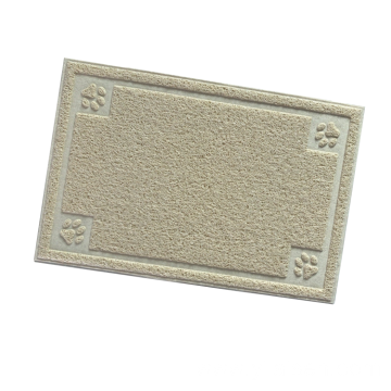 Factory direct indoor outdoor mat good quality doormat
